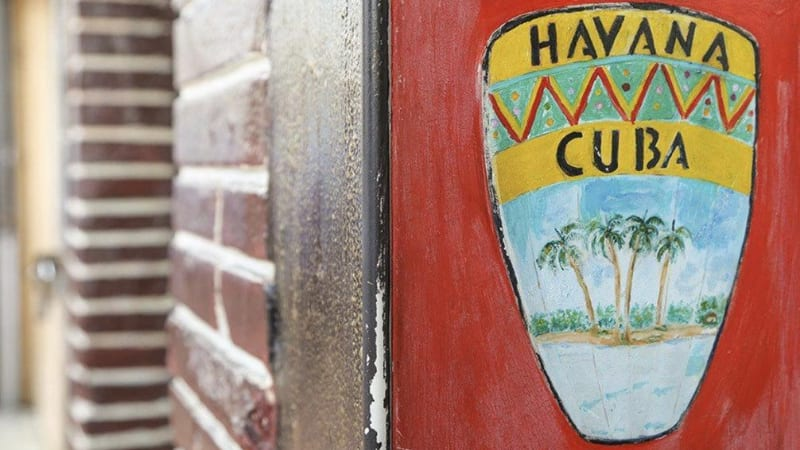 Miami Walking Tour, Little Havana Snacks & Culture - 1.5 Hours
