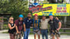 Ziplining Orlando Top 10
