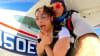 Skydive Los Angeles Weekday Jumping
