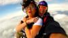 Skydive Los Angeles, Weekday Lady