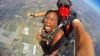 Skydive Los Angeles Weekday Scream