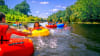 2 Person Deal: Tubing Harpers Ferry