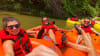 2 Person Deal: Tubing Harpers Ferry Floating