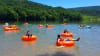 2 Person Deal: Tubing Harpers Ferry Group