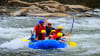 2 Person Deal: Whitewater Rafting Harpers Ferry Laughter