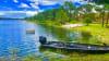 Fishing Tour - Orlando Boat