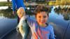 Fishing Tour - Orlando Little Boy