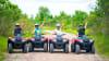 ATV Drive - Orlando Friends