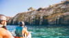 Tandem Kayak Tour La Jolla
