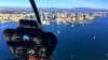 Helicopter Ride Oceanside and Carlsbad
