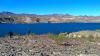 ATV Tour Lake Mead National Park, Las Vegas Lake