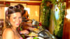 Sunset Dinner Cruise Key West - 2 Hours  Buffet