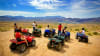 ATV Phoenix Guided Tour, Sonoran Desert Group