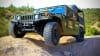 Extreme Hummer Tour Phoenix