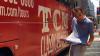 New York City TV & Movie Site Bus Tour Mr Bean