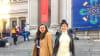New York City TV & Movie Site Bus Tour Met Steps