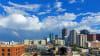 Denver Segway Tour - 2 Hours City
