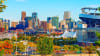Denver Segway Tour - 2 Hours Overlooking The City