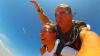 Skydive D.C., Weekday - 10,000ft Jump Tandem