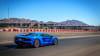 Lamborghini Aventador Drive - Las Vegas Motor Speedway