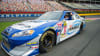 NASCAR Ride, 3 Laps Car