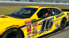 NASCAR Ride, 3 Laps - Daytona International Speedway Car