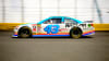 NASCAR Drive, 8 Minute Time Trial - Phoenix International Raceway Zoom