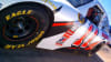 Rusty Wallace Stockcar Drive Wheel Profile