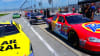 Rusty_Wallace_Racing_Experiences_STOCKCAR_Fleet