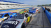 Rusty_Wallace_Racing_Experiences_STOCKCAR_Line Up