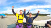 Skydive New Orleans - 10,500ft Jump Friends