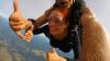 Skydive Toledo, Weekday Special - 13,000ft Jump