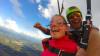 Skydive Toledo, Weekday Special - 13,000ft Jump Smile