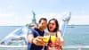 Sunday Brunch Jazz Cruise New York City - 2 Hours Couple