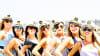 Weekend Brunch Cruise San Francisco - 2 Hours Girls