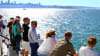 Weekend Brunch Cruise San Francisco - 2 Hours Group