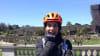 Segway Tour San Francisco, Golden Gate Park Tour Surprised