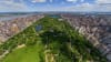 New York City Helicopter Ride, Big Apple Tour - 15 Minutes Central Park