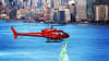 New York City Helicopter Ride, New York, New York Tour Statue of Liberty
