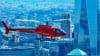 Private Helicopter Tour of New York City, Up To 5 Passengers - 30 Minute Flight Buildings