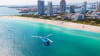 Helicopter Tour Miami, Private Ride - 40 Minutes Coastal