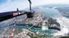 Helicopter Tour Niagara Falls - 20 to 25 Minutes Birds Eye View