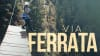 Mount Evans Via Ferrata Tour- Half Day Title