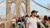 Brooklyn Bridge Bike Rental - Day Pass Man