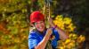 Zipline Tour West Virginia, New River Gorge - 3 Hours