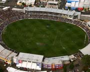 Helicopter Scenic Flight for 2, 12-minutes - Geelong