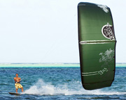 Kiteboarding, 6.5 hour Ultimate Lesson Package - Perth