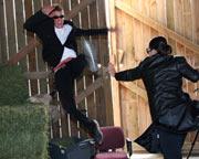Full Day Stunt Academy - Gold Coast