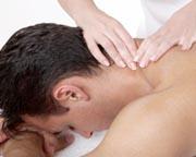 Massage, Men's Massage at Home 1 hour - Brisbane