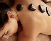 Massage, Women's Massage at Home, 1 hour - Gold Coast